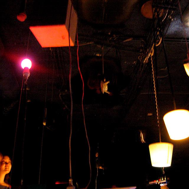 les hautsdeplafond